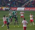 FC Red Bull Salzburg ve SV Ried 22.JPG