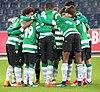 FC Salzburg gegen Sporting Lissabon (UEFA Youth League Play off, 7. Februar 2018) 27.jpg