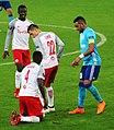 FC Salzburg versus Olympique Marseille (3. Mai 2018) 39.jpg