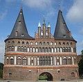 FDN Holstentor Stadtseite.jpg
