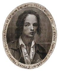 FELICE-GIANI-AUTORITRATTO-1779.jpg