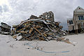 FEMA - 11041 - Photograph by Jocelyn Augustino taken on 09-22-2004 in Alabama.jpg