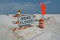 FEMA - 13252 - Photograph by Leif Skoogfors taken on 06-20-2005 in Florida.jpg