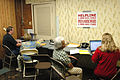FEMA - 16170 - Photograph by Mark Wolfe taken on 09-26-2005 in Mississippi.jpg