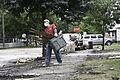 FEMA - 36960 - Photograph by Susie Shapira taken on 06-29-2008 in Iowa.jpg