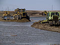 FEMA - 40892 - Rebuilding a country road in Stutsman County, North Dakota.jpg