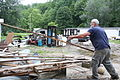 FEMA - 41288 - Residents clean up after flooding in Kentucky.jpg