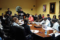 FEMA - 42371 - FEMA Public Assistance Kick off Meeting at City of Atlanta.jpg