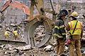 FEMA - 6045 - Photograph by Larry Lerner taken on 03-15-2002 in New York.jpg
