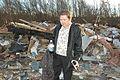 FEMA - 7297 - Photograph by Liz Roll taken on 11-14-2002 in Tennessee.jpg