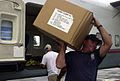 FEMA - 9573 - Photograph by John Shea taken on 04-22-2004 in Federated States of Micronesia.jpg