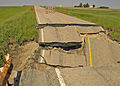 FEMA - 9750 - Photograph by Marvin Nauman taken on 06-01-2004 in Iowa.jpg