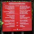 FFM Holzhausenschloesschen-Plakette.jpg