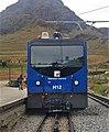 FGC Núria H12 b.jpg