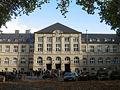 FH-Koeln Alte-Universität.jpg
