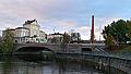 FI-Tampere-20131021 165743 HDR-pcss.jpg