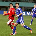 FIFA WC-qualification 2014 - Austria vs Faroe Islands 2013-03-22 (109).jpg