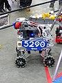 FIRST Championship Detroit 2019 – Bot in rest 33.jpg