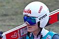 FIS Ski Jumping World Cup 2014 - Engelberg - 20141221 - Marinus Kraus 1.jpg
