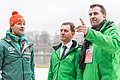 FIS Skilanglauf-Weltcup in Dresden PR CROSSCOUNTRY StP 7003 LR10 by Stepro.jpg