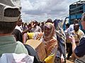 FMSC Staff Trip 2011 - GAiN - Food Distribution (6384146667).jpg