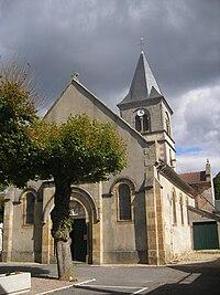 FR-03-Saint-Ennemond.JPG