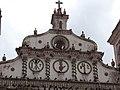 FRONTISPICIO DE LOS DOLORES - panoramio.jpg