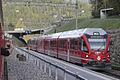 FR ABe 8-12 3513 Tiefencastel 191013 BEX951.jpg
