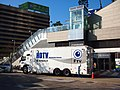 FTV HDTV OB 099-BR left 20101212.jpg
