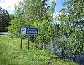 FV124P Aremark kommunegrense.jpg