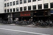 FVNP - Dagmar Teatret.jpg