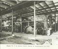 Fabrica Letea Bacau (12).png