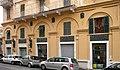 Facciata del Teatro Monteverdi della Spezia.jpg