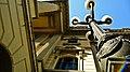 Fachada Biblioteca Nacional II.jpg