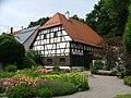 Fachwerkhaus - panoramio (18).jpg