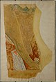 Facsimile painting from the temple of Mentuhotep II MET 48.105.28 EGDP013014.jpg