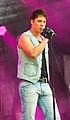 Fady Maalouf-ColognePride 2011-7619.jpg