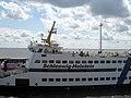 Faehrschiff-IMG 4914.JPG