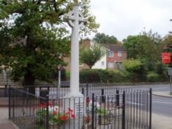 Fair Oak War Memorial.jpg