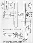Fairchild FC 2 3-view NACA Aircraft Circular No.58.jpg