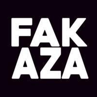 FakazaL.png
