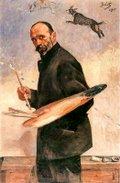 FalatJulian.AutoportretZPaleta.1896.ws.jpg
