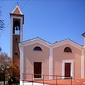 Falciano, San Pietro Apostolo, 2.jpeg