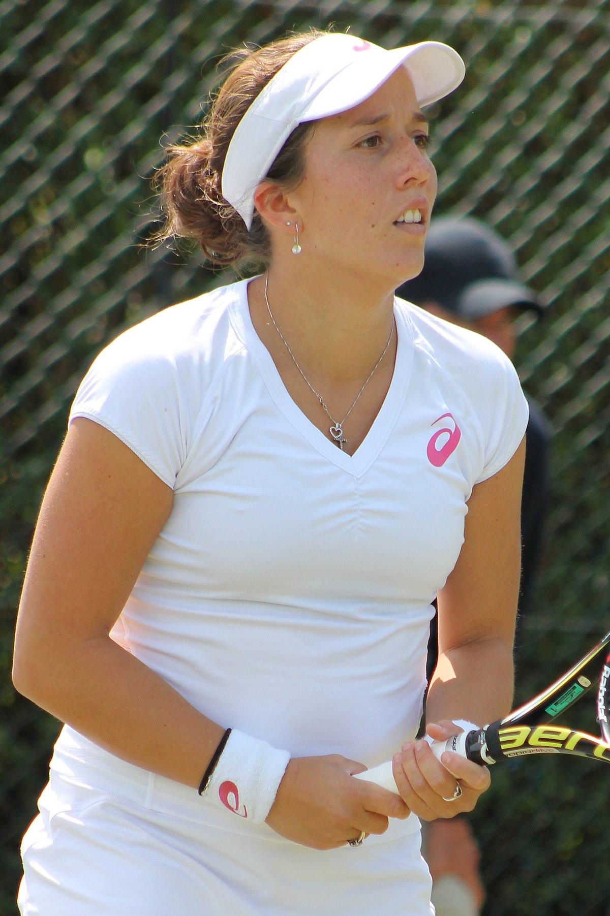 Irina Falconi - Wikipedia