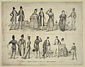 Fall and winter fashions for 1837 & 8 by Scott & Perkins, 164 Broadway, N.Y LCCN2001697249.jpg