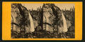 Fall on the South fork, 600 feet high, by E. & H.T. Anthony (Firm).png