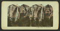 Falls of Bridal Veil, Yosemite, Cal, from Robert N. Dennis collection of stereoscopic views.png
