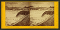 Falls of St. Anthony, by Whitney's Gallery 4.png