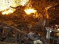 Falun Copper Mine 10.jpg