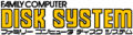 Family Computer Disk System logo.png